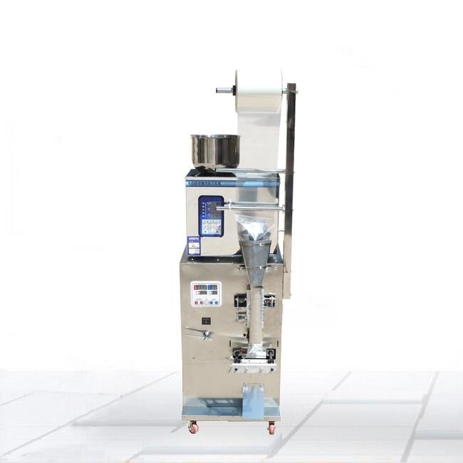 抗氧化剂粉包装机