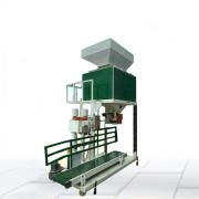 肥料自动称重包装机