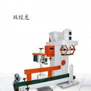 <b>燃料粉剂化工螺旋式包装秤</b>